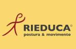 rieduca-maurizio-cancedda-fisioterapista copia